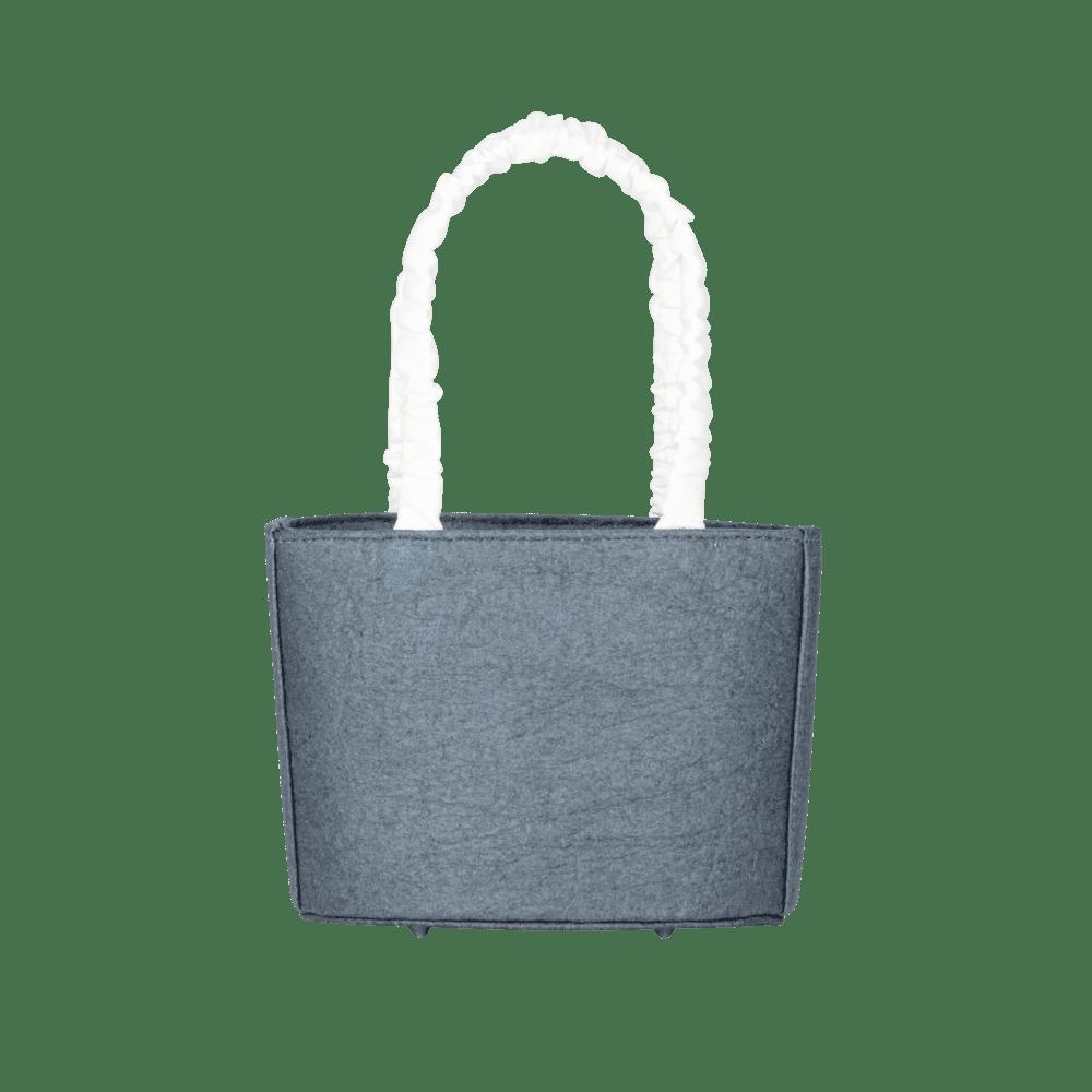 Sophia Indigo Handbag