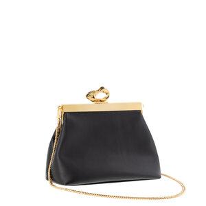 Nicole Black Sustainable Handbag