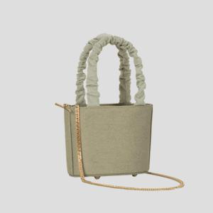 Sophia Sage Handbag
