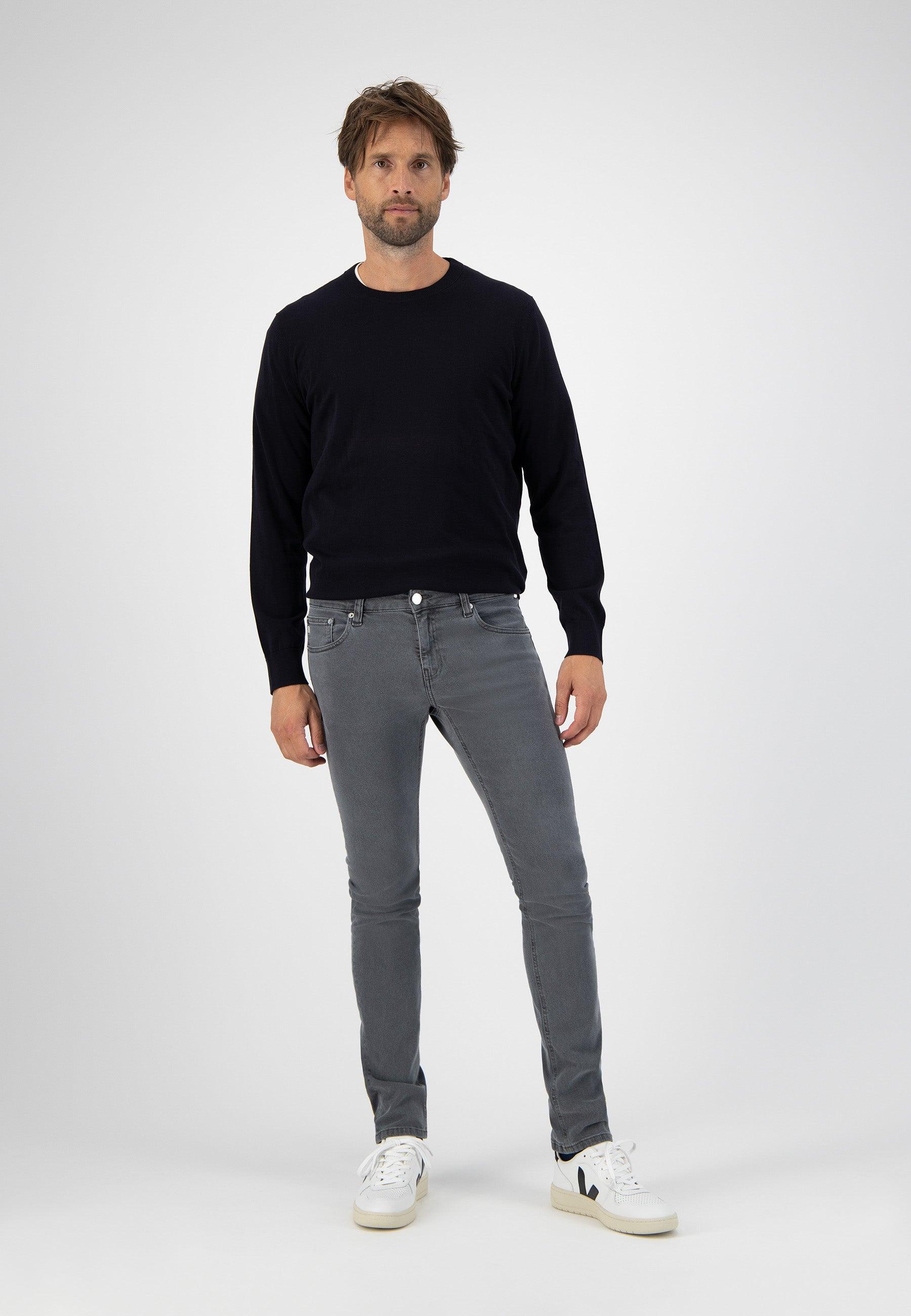 Slim Lassen - O3 Grey