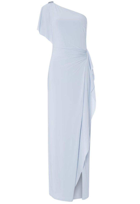 Dariana dress
