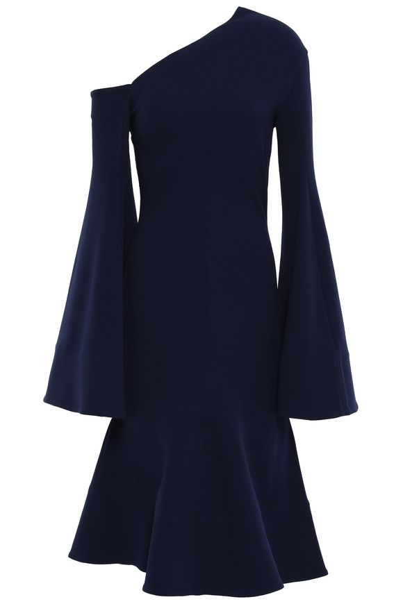 London haco dress