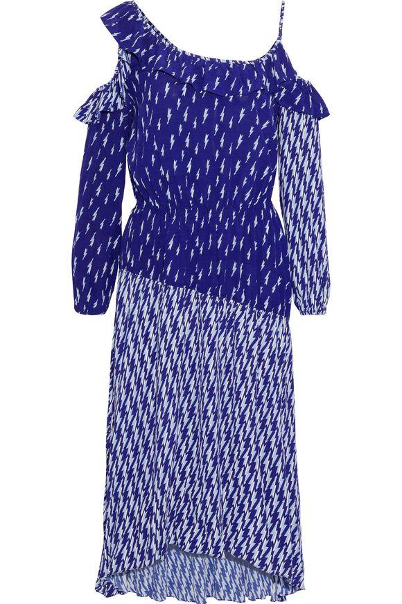 Kemila dress