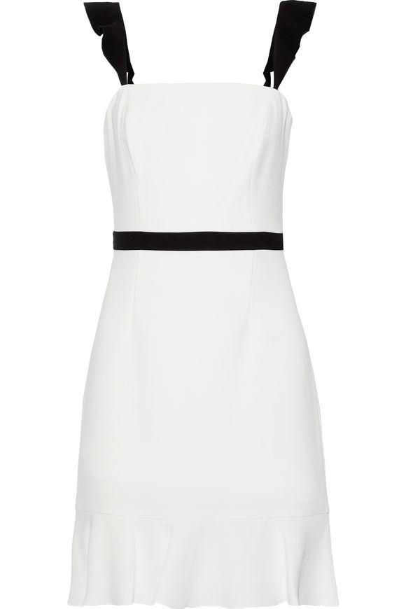 Michelle cady dress