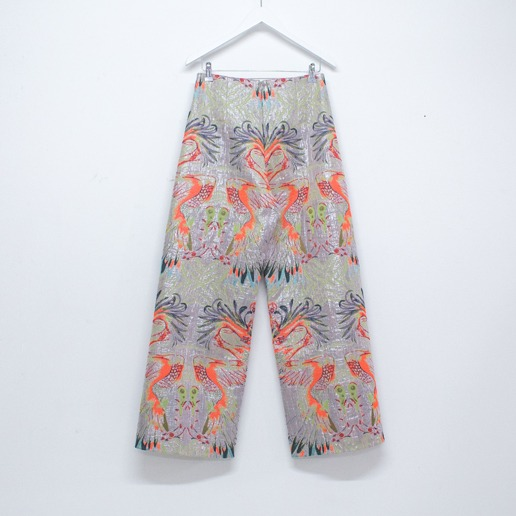 PAN trousers