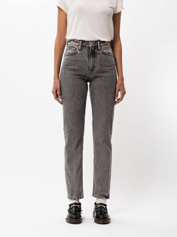 Nudie Jeans Breezy Britt Desert Nights Jeans W24/L26