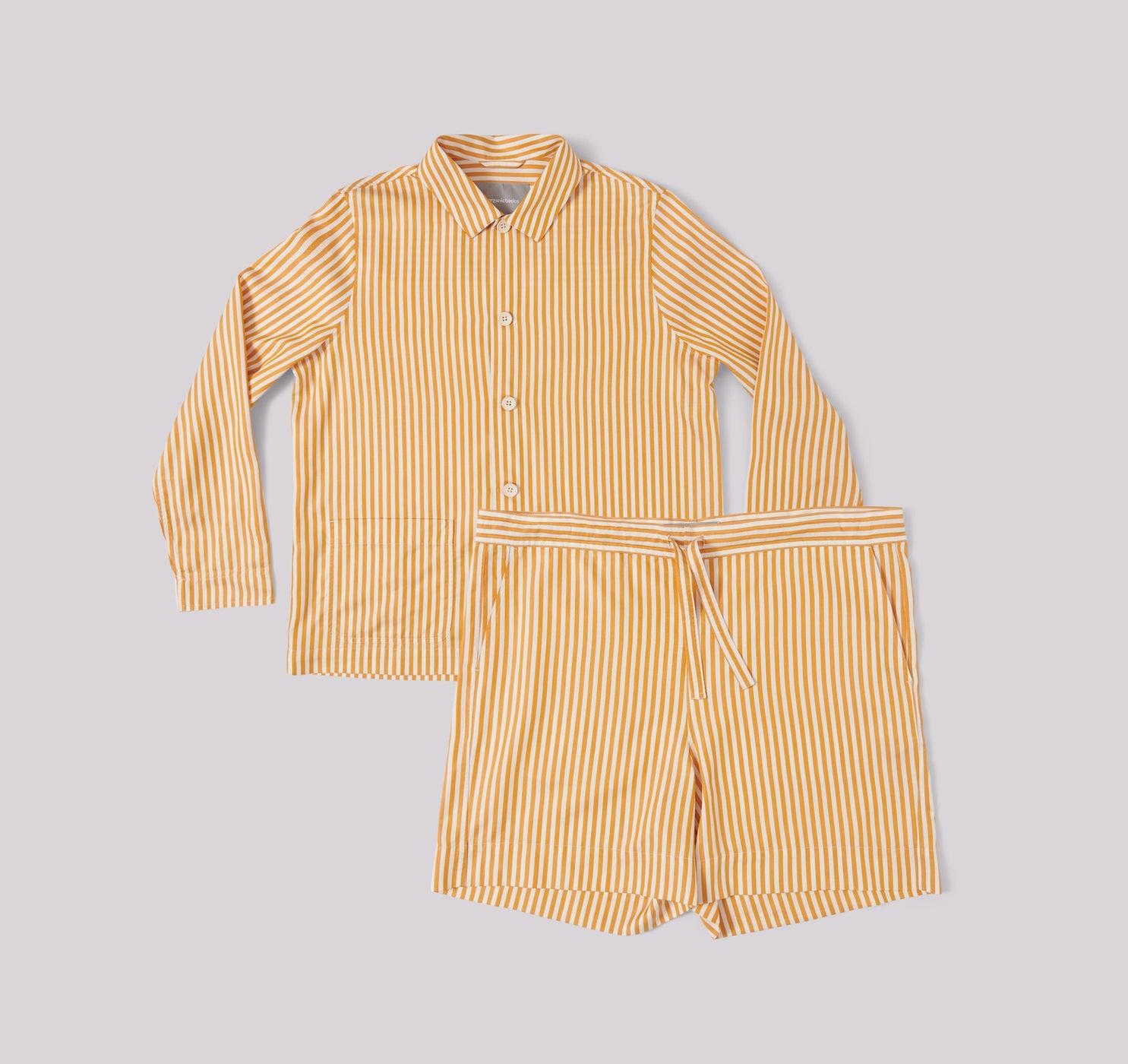 TENCEL™ Woven Shorts Pack