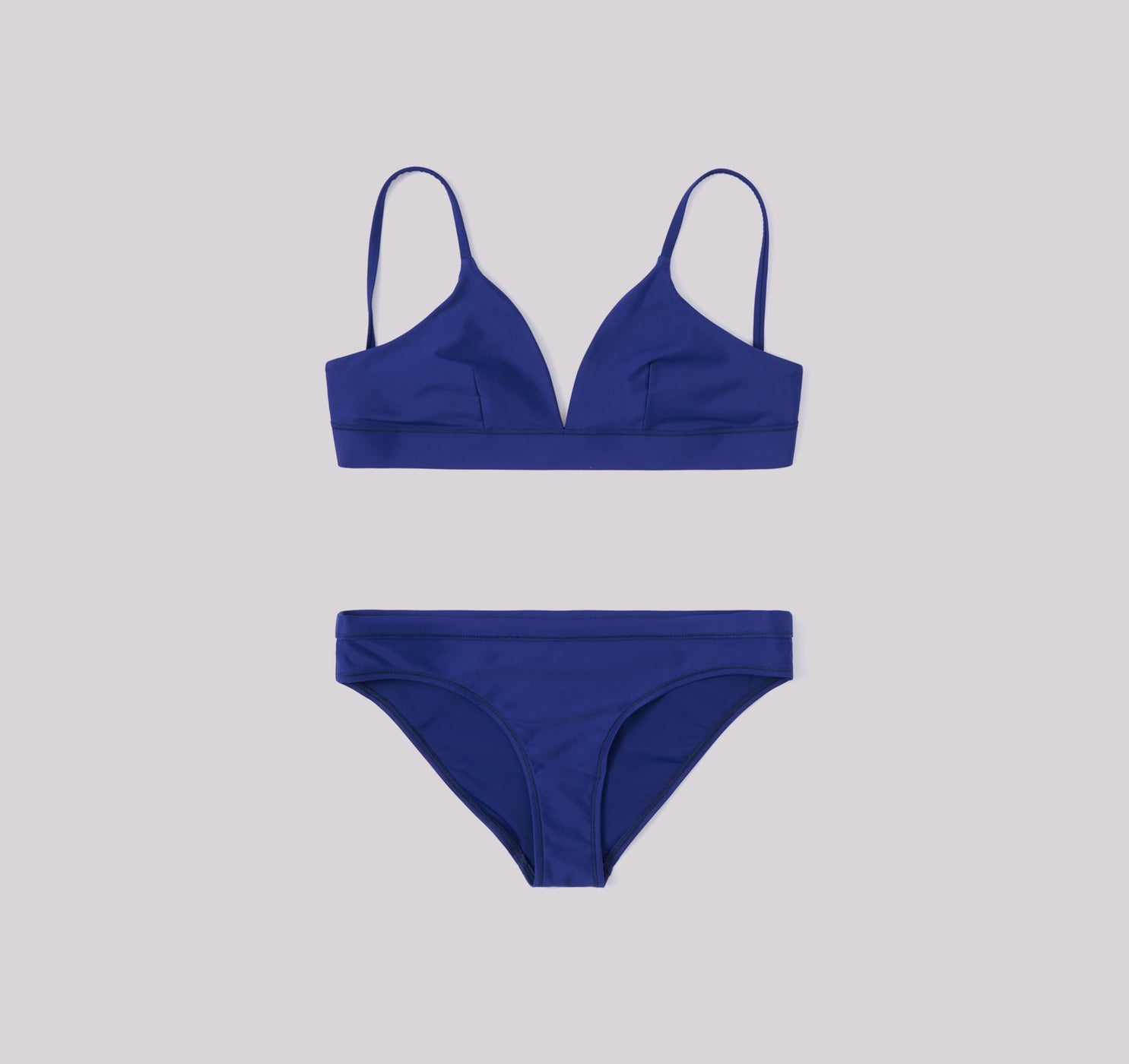 Re-Swim Bikini Pack