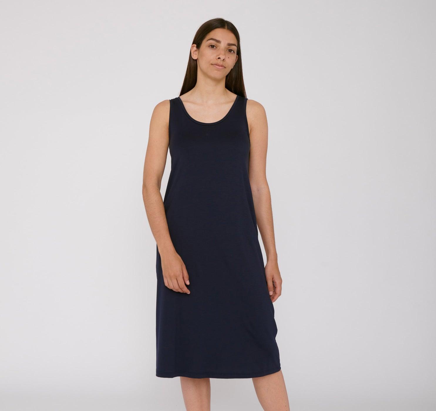 Organic Basics TENCEL™ Lite Dress