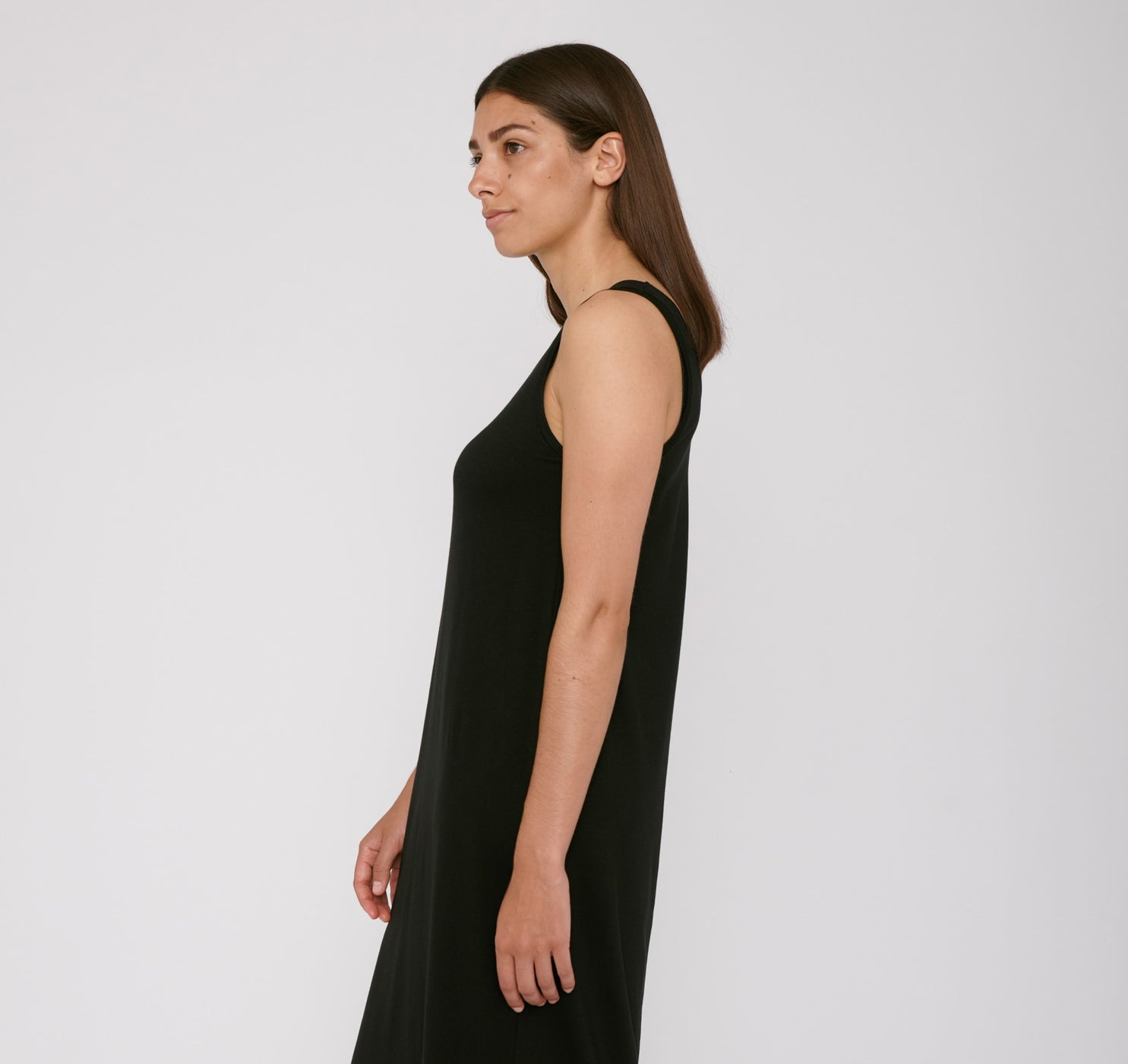 TENCEL™ Lite Dress