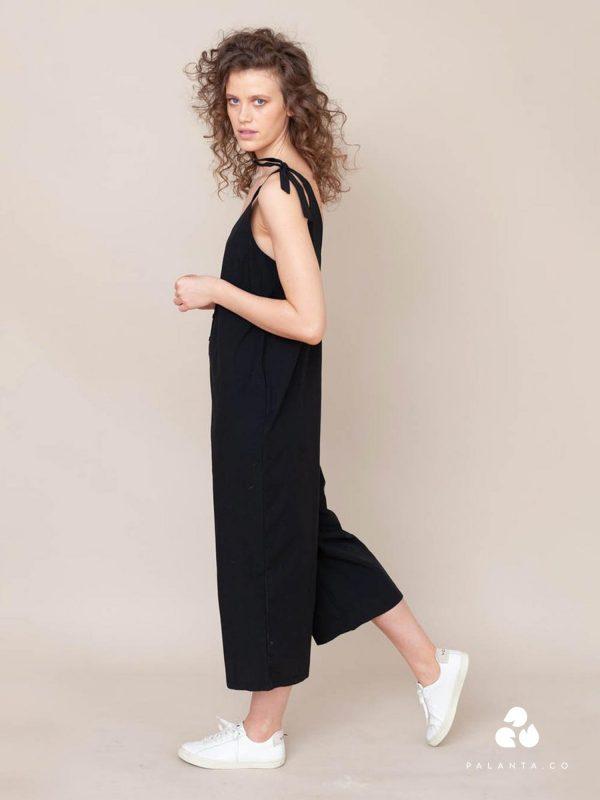 PENELOPE Organic Cotton Jumpsuit