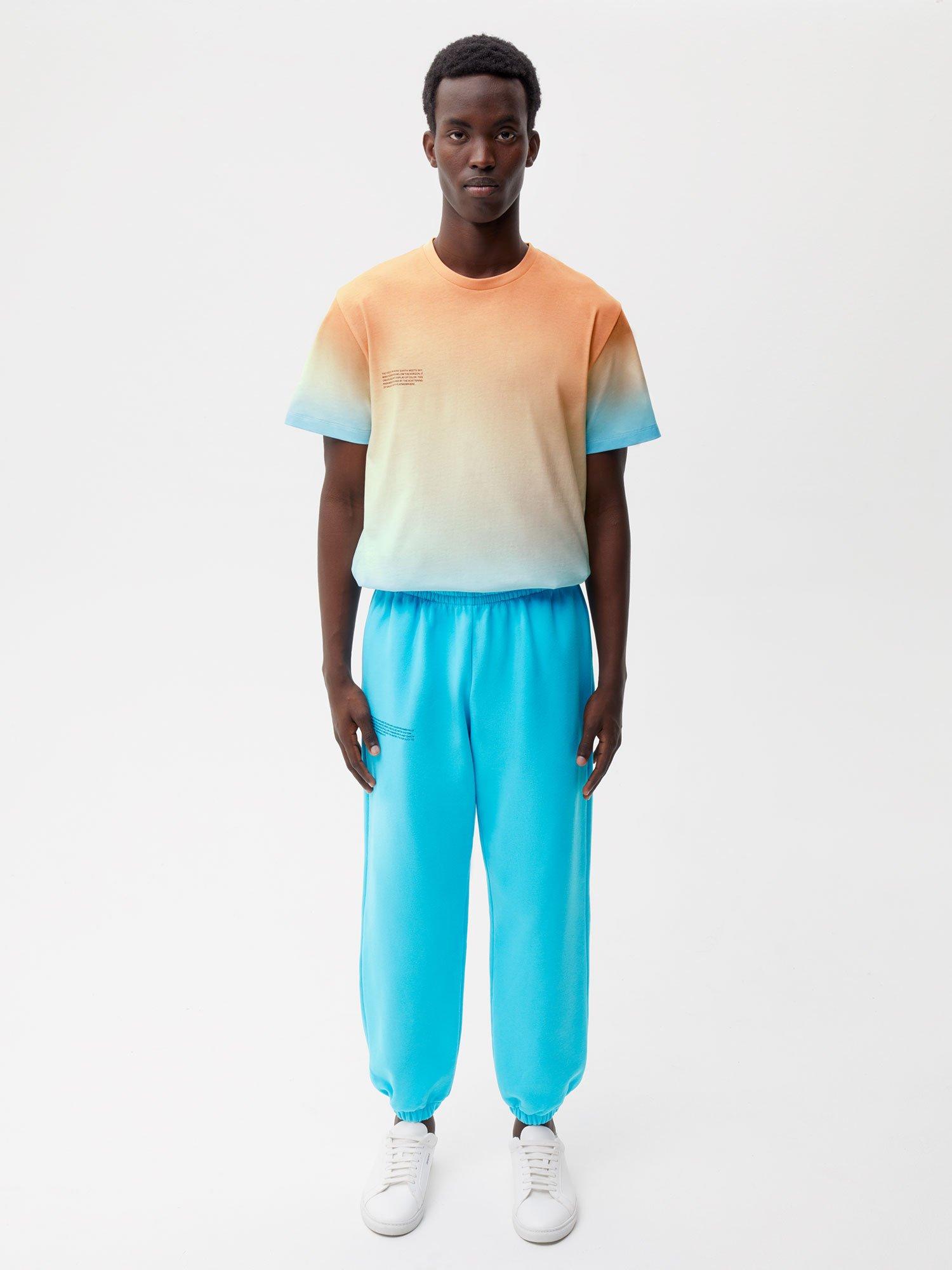 Pangaia Horizon Track Pants
