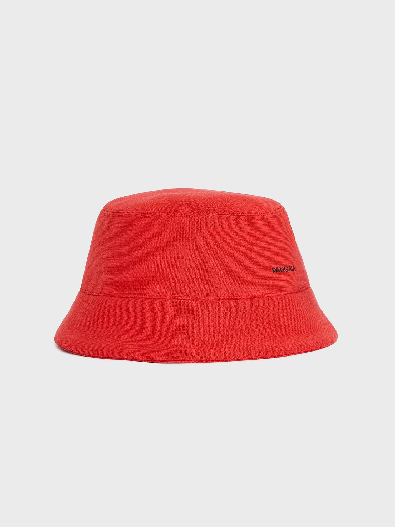 Jersey Bucket Hat