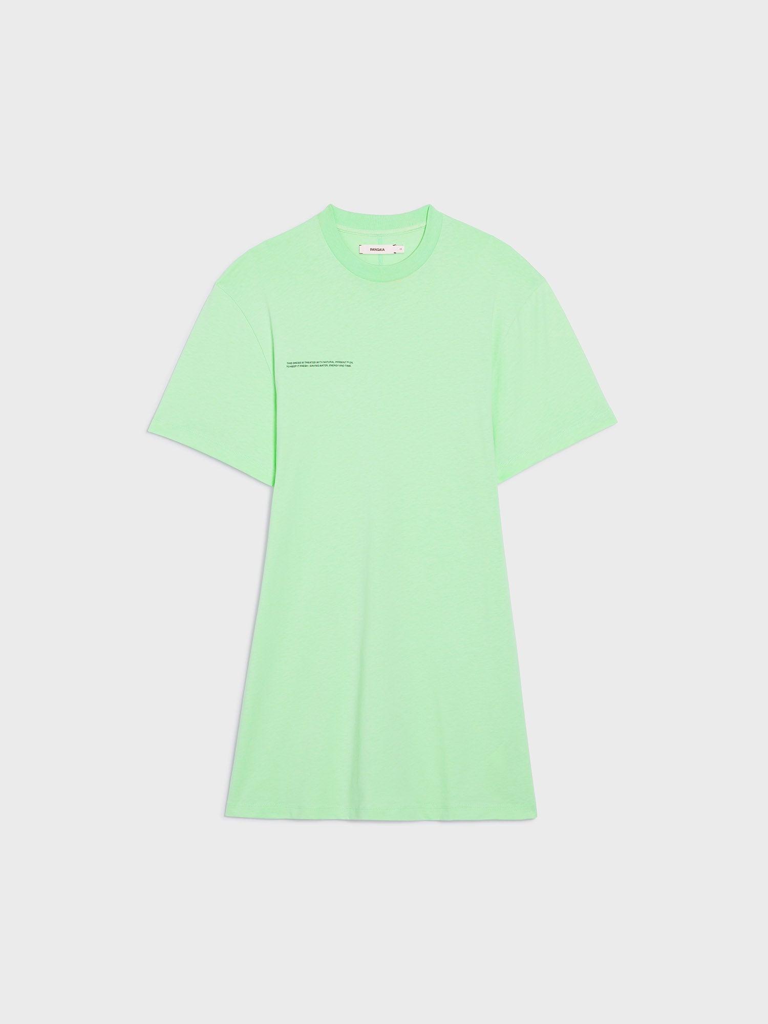 Pastels Women's T-shirt Dress