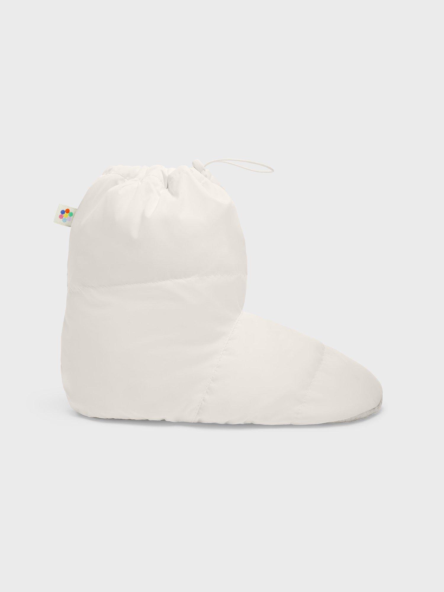 FLWRDWN™ slippers