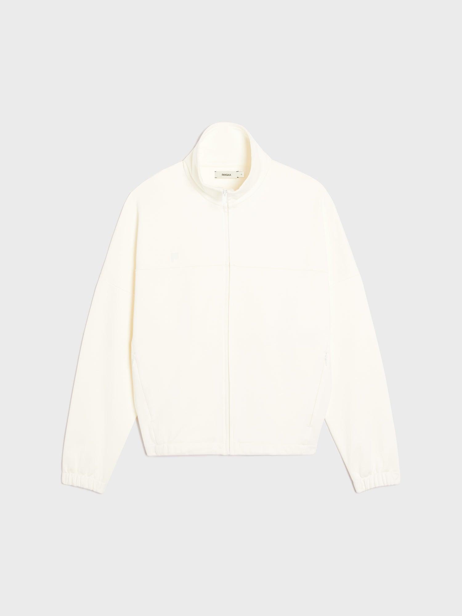 Move Women's PPRMINT™ Zipped Jacket