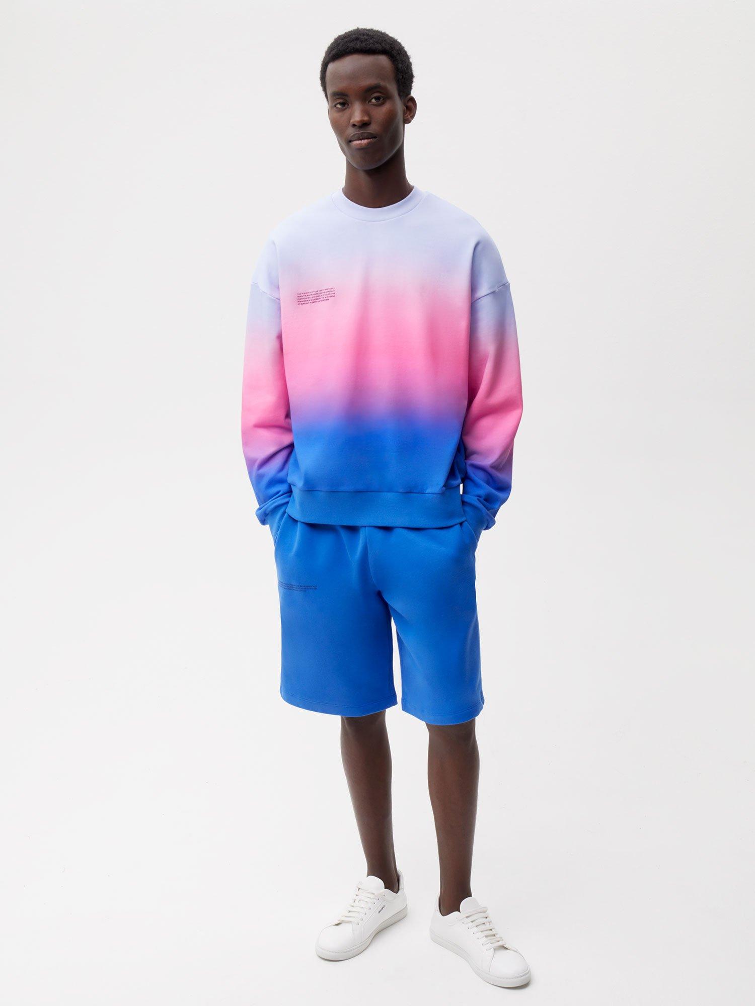 Pangaia Horizon Sweatshirt