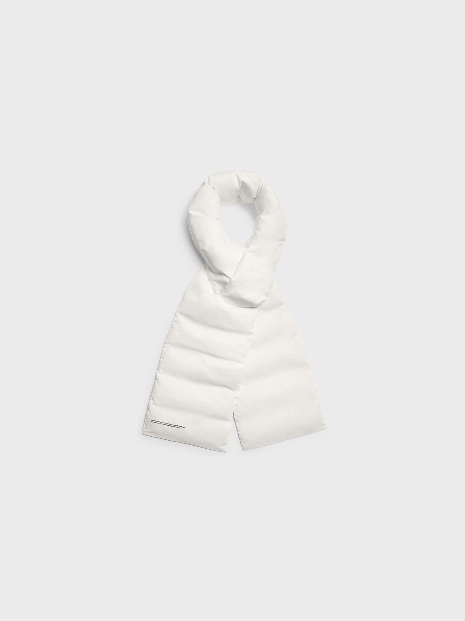 FLWRDWN™ scarf