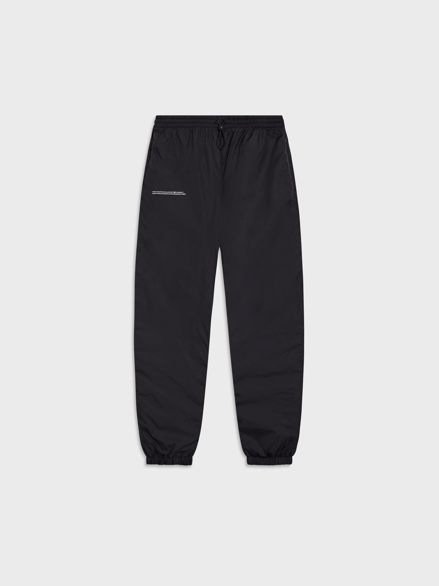 FLWRDWN™ Lite Track Pants
