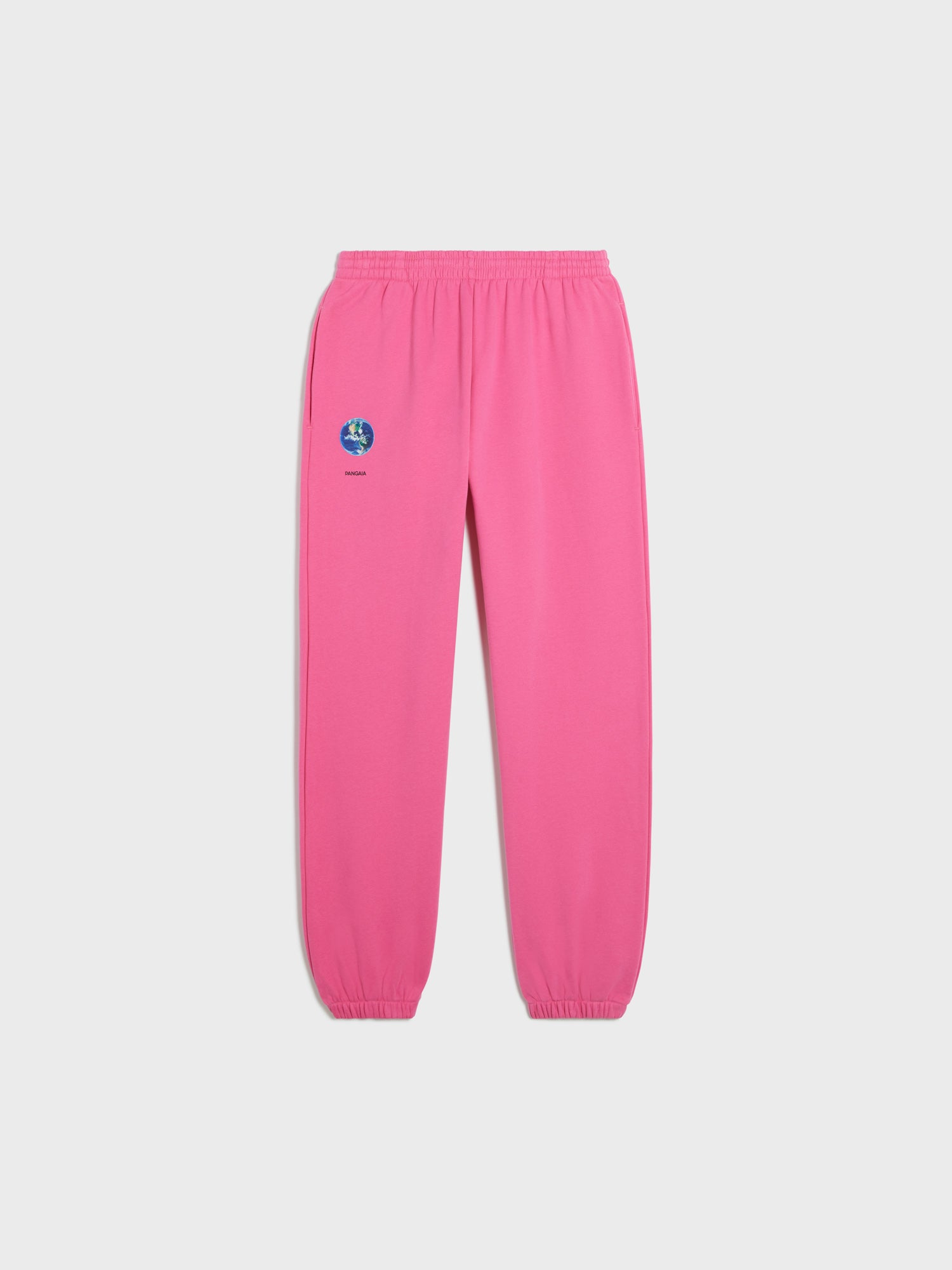 Organic Cotton Mother Earth Track Pants