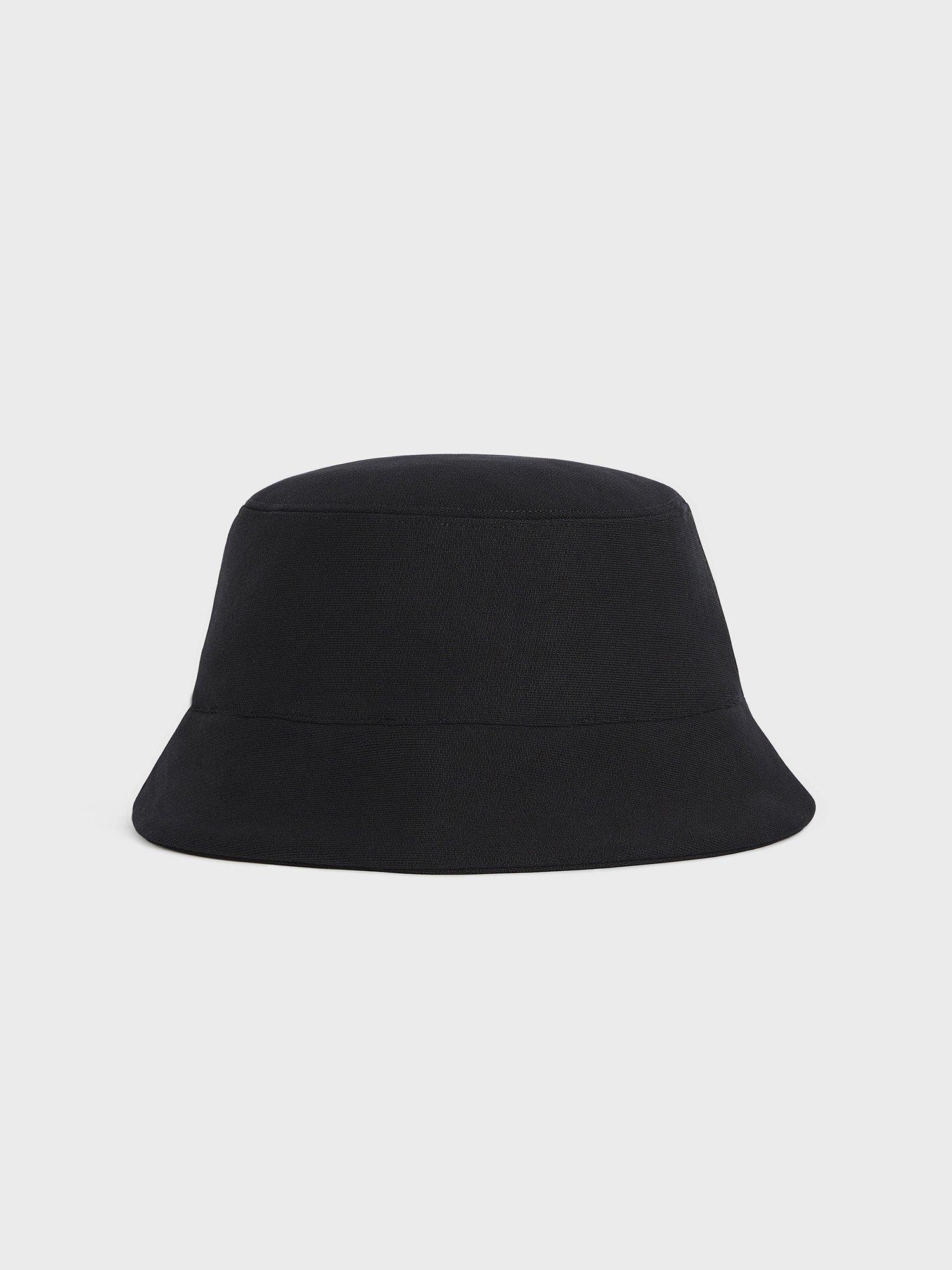 Pangaia Jersey Bucket Hat