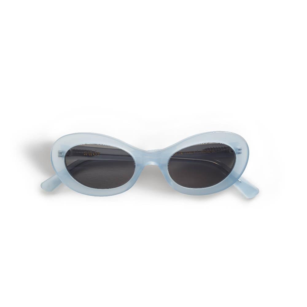 Auor Sunglasses Paloma Sky Grey