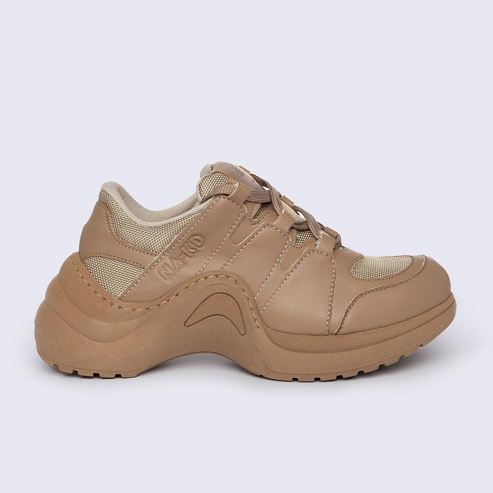 NATURAL KIND - Ecological vegan shoes