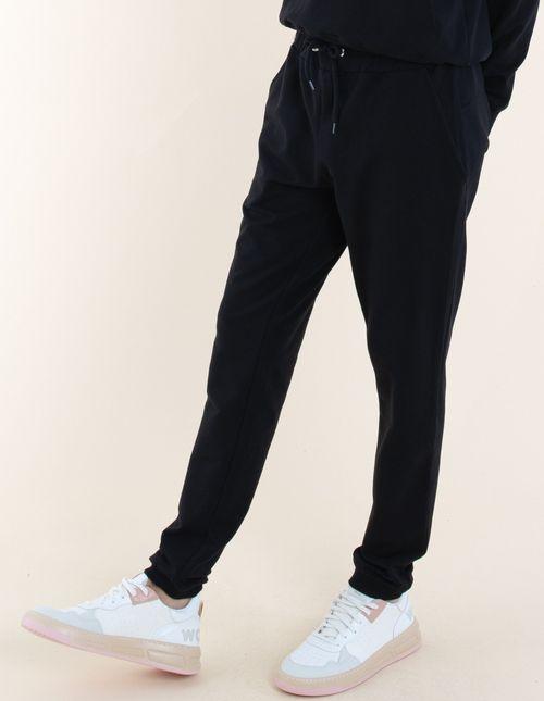 Unisex Jogging