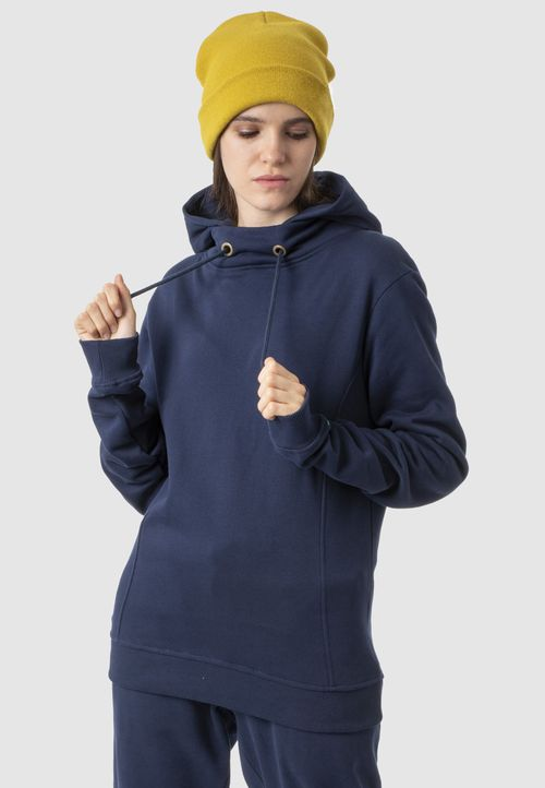 Neil Sweater