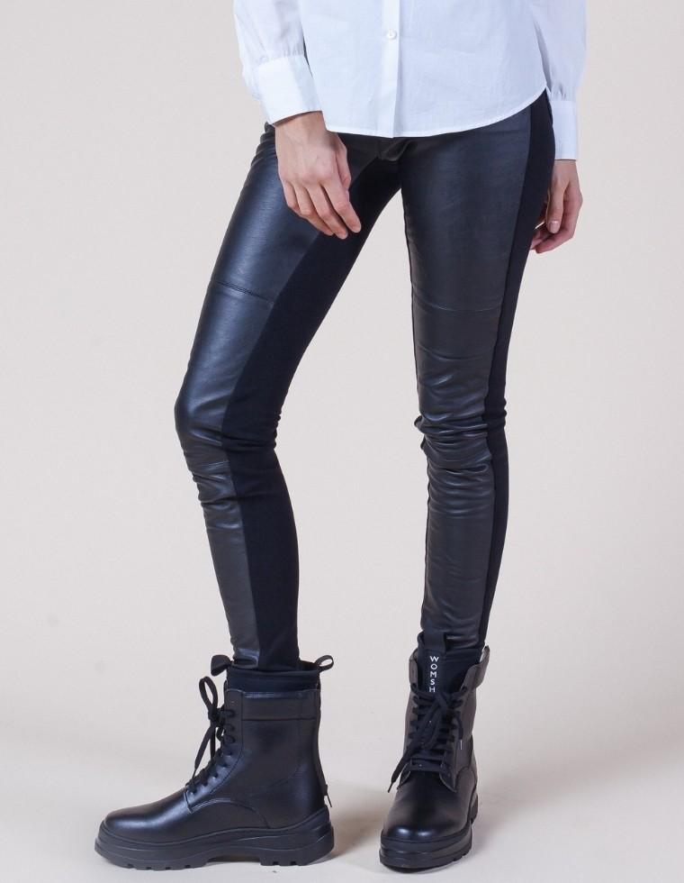 Aura Trousers