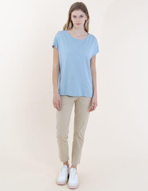 Rebello Milli T-Shirt