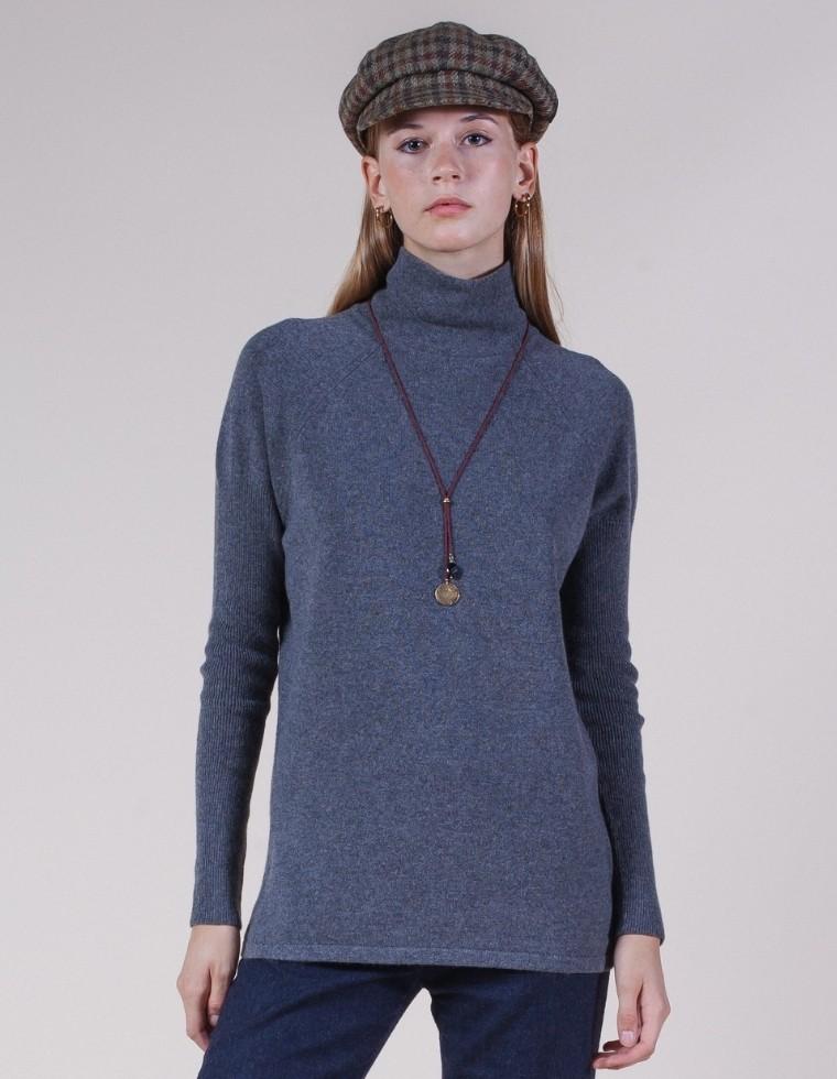 Melissa Knit