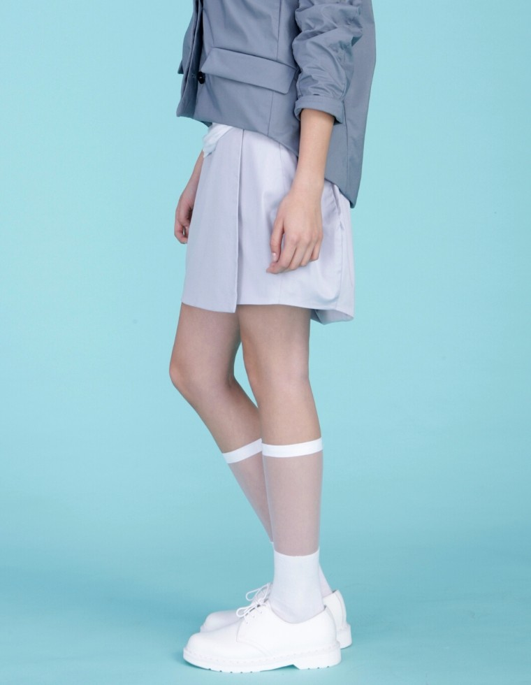 Cristina Skirt