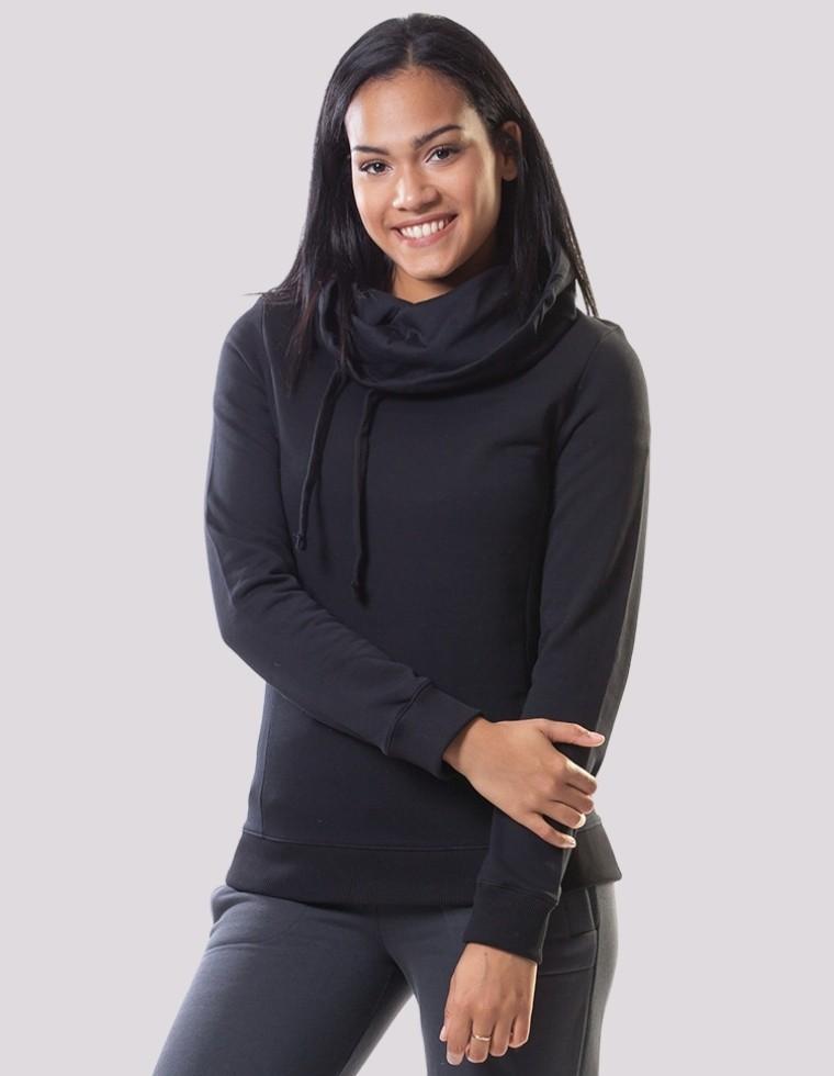 Simona Sweater
