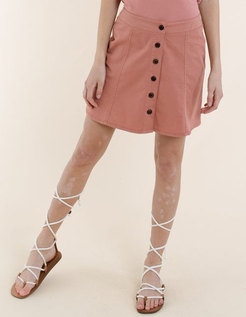Victoria Classic Skirt