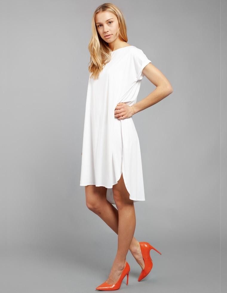 Cleopatra Dress 2