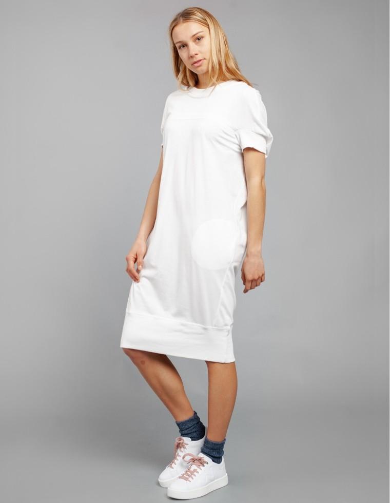 Rebello Rafaella Dress