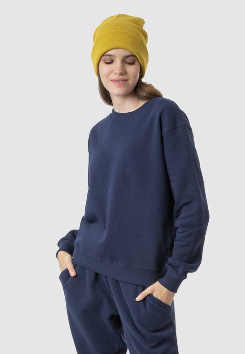 Inna Sweater