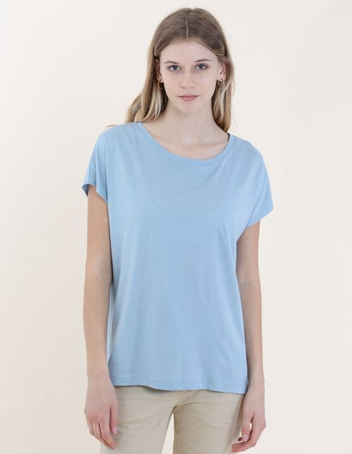 Milli T-Shirt