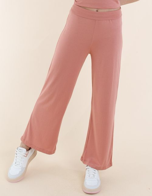 Bianca Trousers