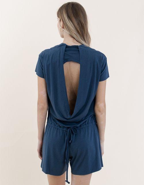Zeljka Dress