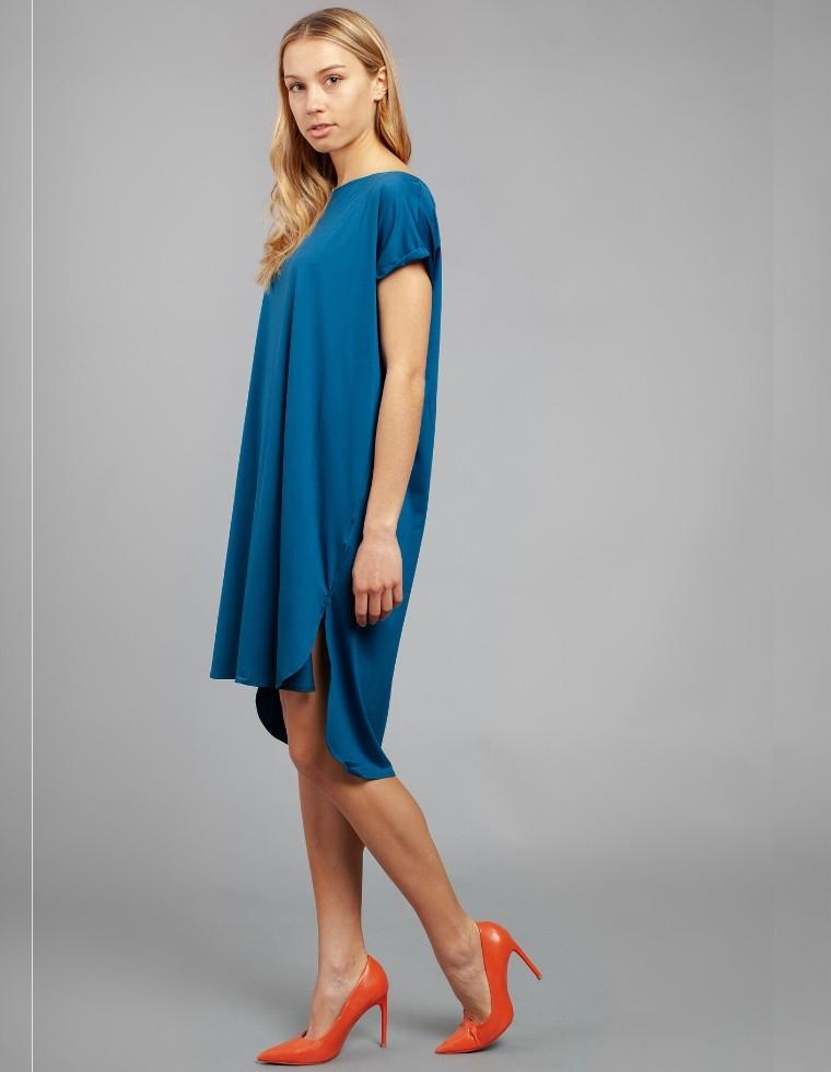 Rebello Cleopatra Dress 2