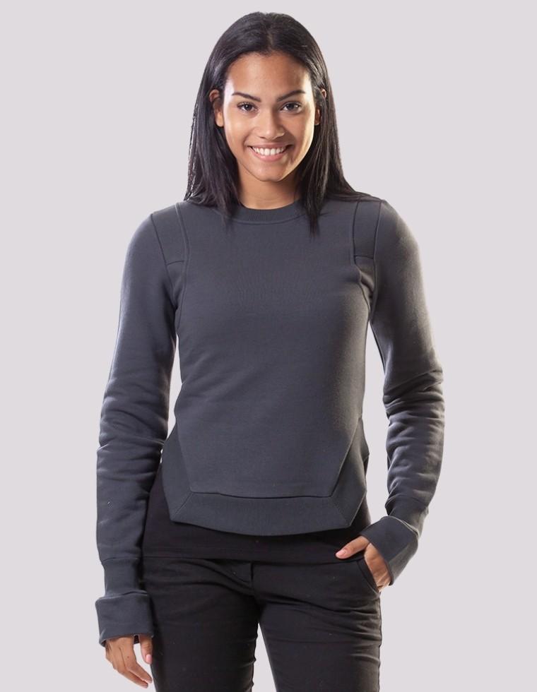 Marcella Sweater