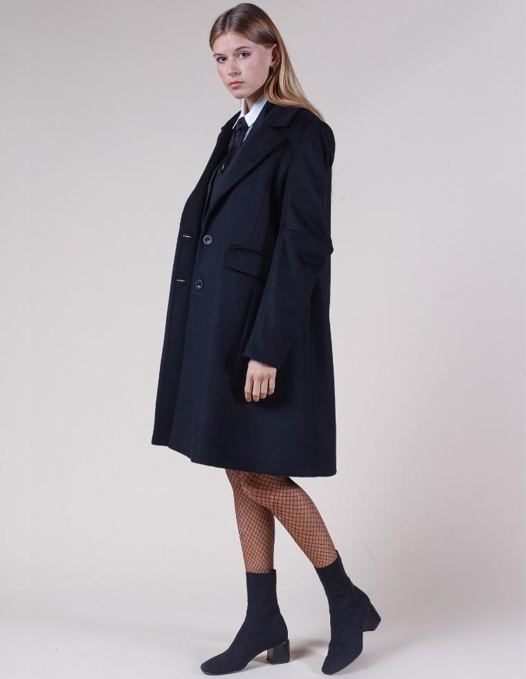 Meagan Coat