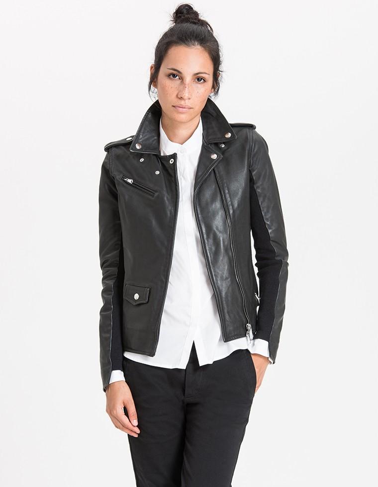 May Jacket