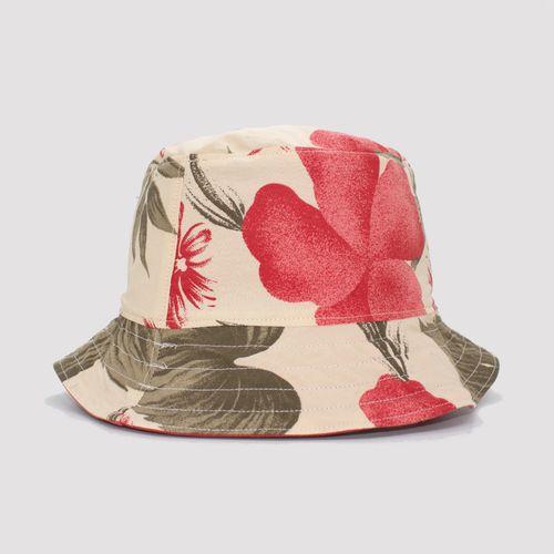 MAUI BUCKET HAT