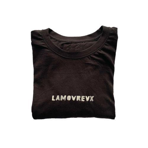 L'Amovrevx
