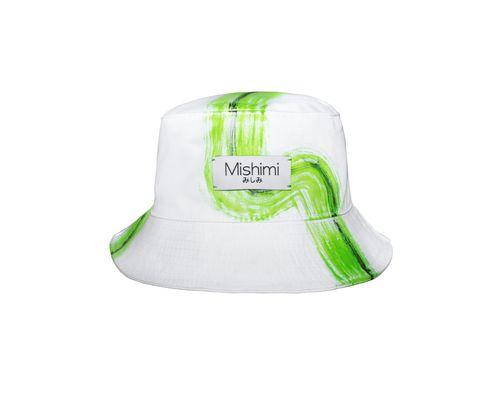 River Bucket Hat