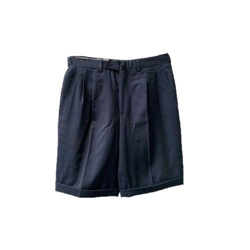 Sartorial Shorts #95