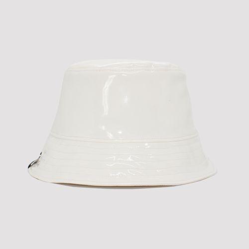 PANNA BUCKET HAT